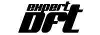 Logo DFT EXPERT